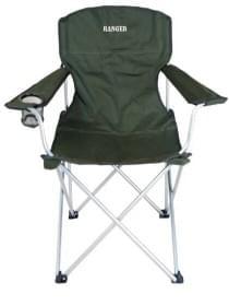 Мебель для Сада / Балкона