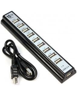 Разветвитель USB