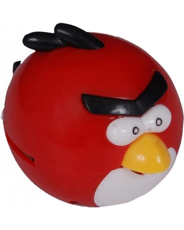 MP3 плеер для ребенка Angry Birds