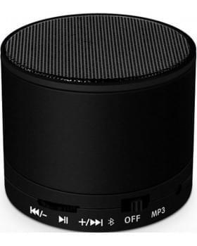 Колонка Bluetooth Mini