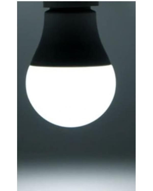 Светодиодная лампа 18W