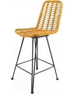 Барный стул Robin