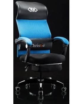 """Офисное ортопедическое кресло """"Комфорт"""""""