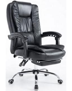 Эргономичное кресло начальника Director