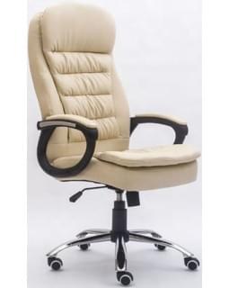 Модный офисный стул руководителя Madonna