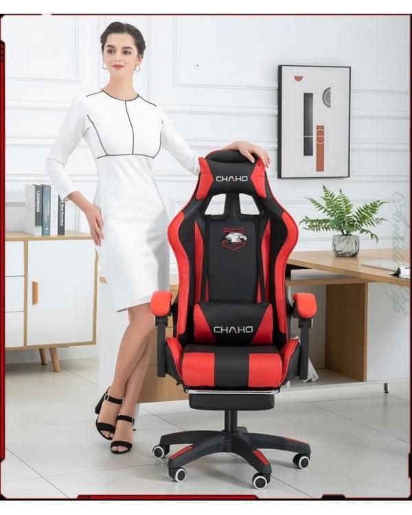 Игровой стул Eagle