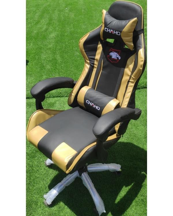 Игровой стул Eagle Premium