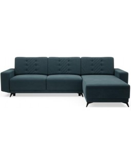 Угловой диван SELENA