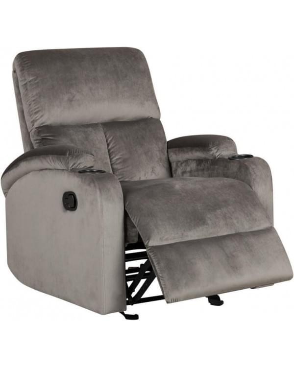 Кресло ТВ HomeYak