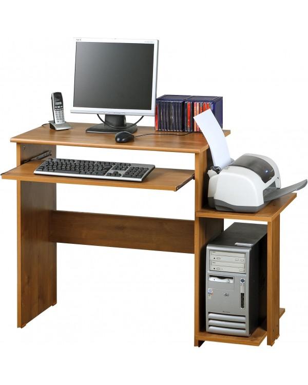 Стол для компьютера - модель 204
