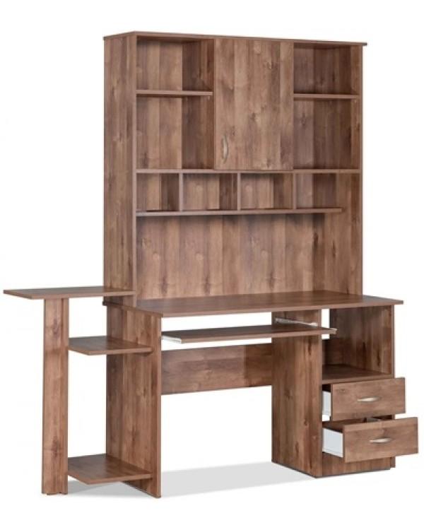 Стол для компьютера - модель 220