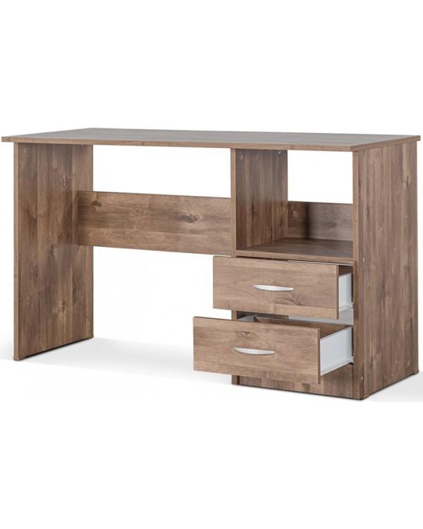 Стол для компьютера - модель 225