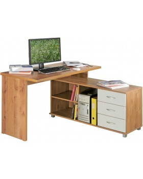 Стол для компьютера - модель 229