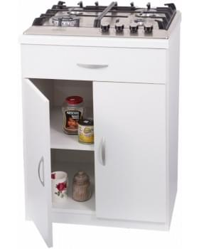 Тумба на кухню для микро - модель 504S