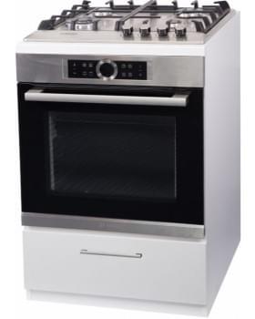 Шкаф для духовки и конфорок - модель 773