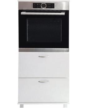Шкаф для встроенной духовки - модель 777