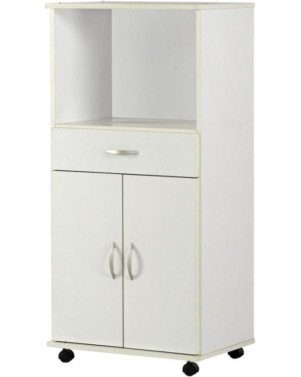 Шкаф для микроволновки - модель 404