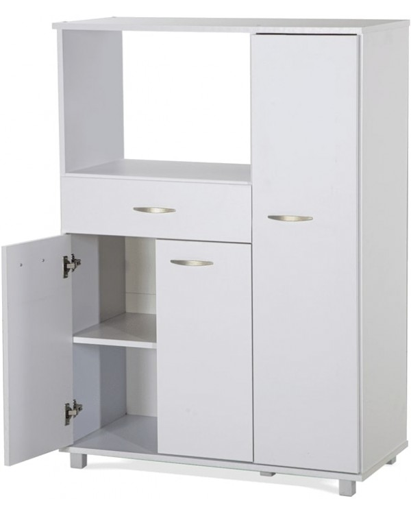 Шкаф для микроволновки - модель 405
