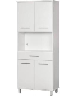 Шкаф для микроволновки - модель 407