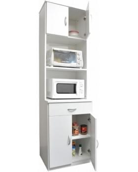 Шкаф кухонный - модель 501