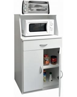 Кухонный шкаф - модель 502