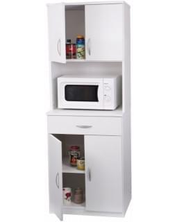 Шкаф для микроволновой печи - модель 503