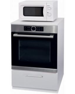 Встроенный духовой шкаф - модель 506