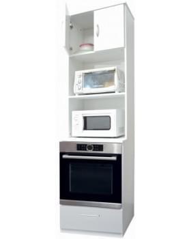 Шкаф кухонный - модель 519