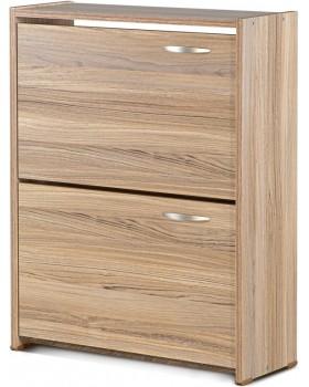 Шкаф для обуви - модель 124