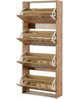 Шкаф для обуви - модель 126