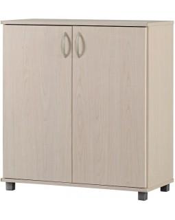 Шкаф для обуви - модель 127