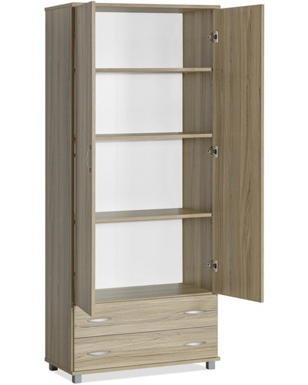 Шкаф - модель 606