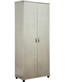 Шкаф для одежды - модель 703