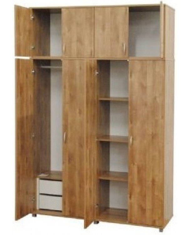 Шкаф для одежды - модель 709
