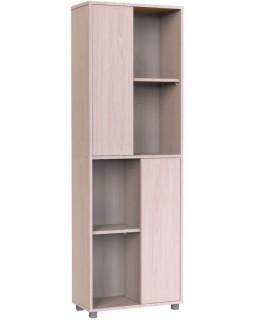 Шкаф - модель 636