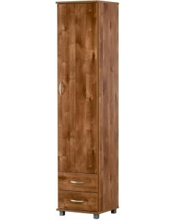 Шкаф - модель 701