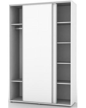 Раздвижной шкаф - модель 714