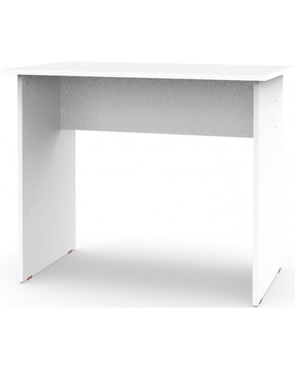 Компьютерный стол для студента - модель 208